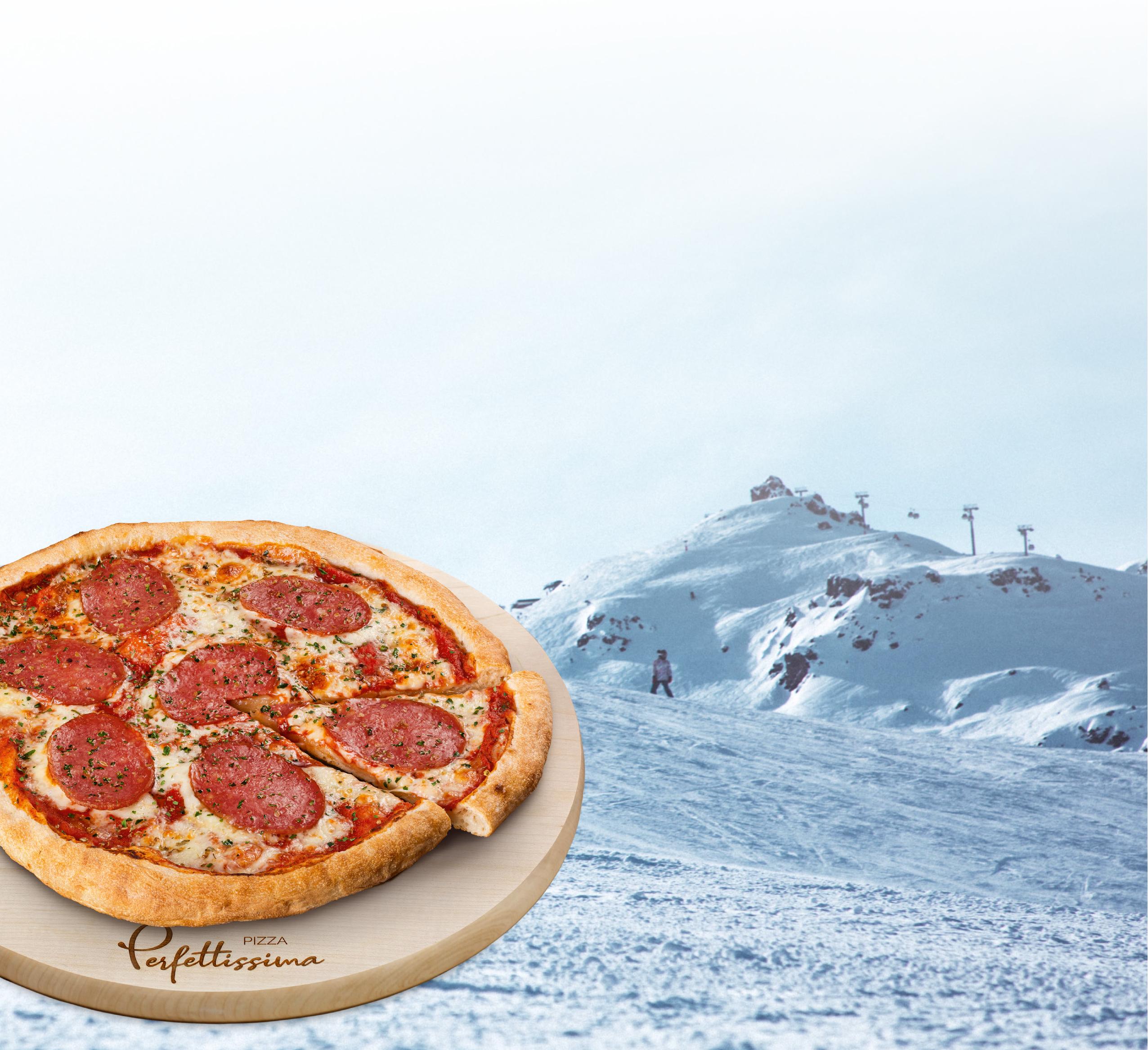Genuss auf den Gipfel gebracht mit unserem Winterkonzept